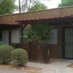 1029 S Wilson St, Tempe, AZ 85281 | $950,000