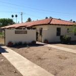 1317 W McDowell Rd, Phoenix, AZ 85007 | $115,000