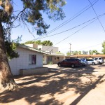 2031 E Glenrosa Ave, Phoenix, AZ 85016 | $348,000