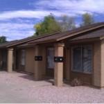 232 S Ashland, Mesa, AZ 85204 | $182,000