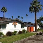 3110 N 40th St, Phoenix, AZ 85018 | $1,900,000