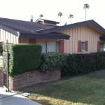 3110 N 40th St, Phoenix, AZ 85018 | $750,000