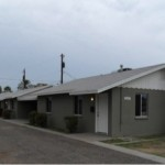 3151 N 36th St, Phoenix, AZ 85018 | $390,000