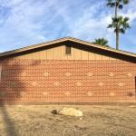 3427 N 12th Pl, Phoenix, AZ 85014 | $320,000