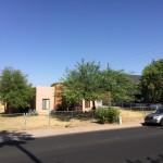 3898 N 30th St, Phoenix, AZ 85016 | $365,000