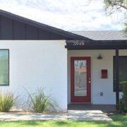 3948 E Earll Dr, Phoenix, AZ 85018 | $500,000 | COE 10-23-17