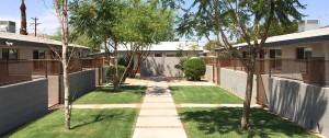 4207 N 27th St, Phoenix, AZ 85016 | $1,900,000 | COE 5-2-17