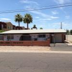 4226 N 27th St, Phoenix, AZ 85016 | $750,000