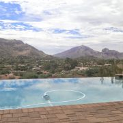 4748 E White Dr, Paradise Valley, AZ 85253 | $1,600,000 | COE 8-17-17