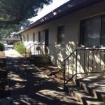 774 W Coolidge St, Phoenix, AZ 85013 | $222,000