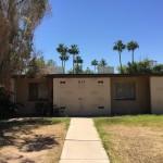 813 W 3rd St, Tempe, AZ 85281 | $225,000