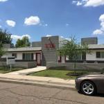 376 E Alvarado Rd, Phoenix, AZ 85003 | $1,386,500