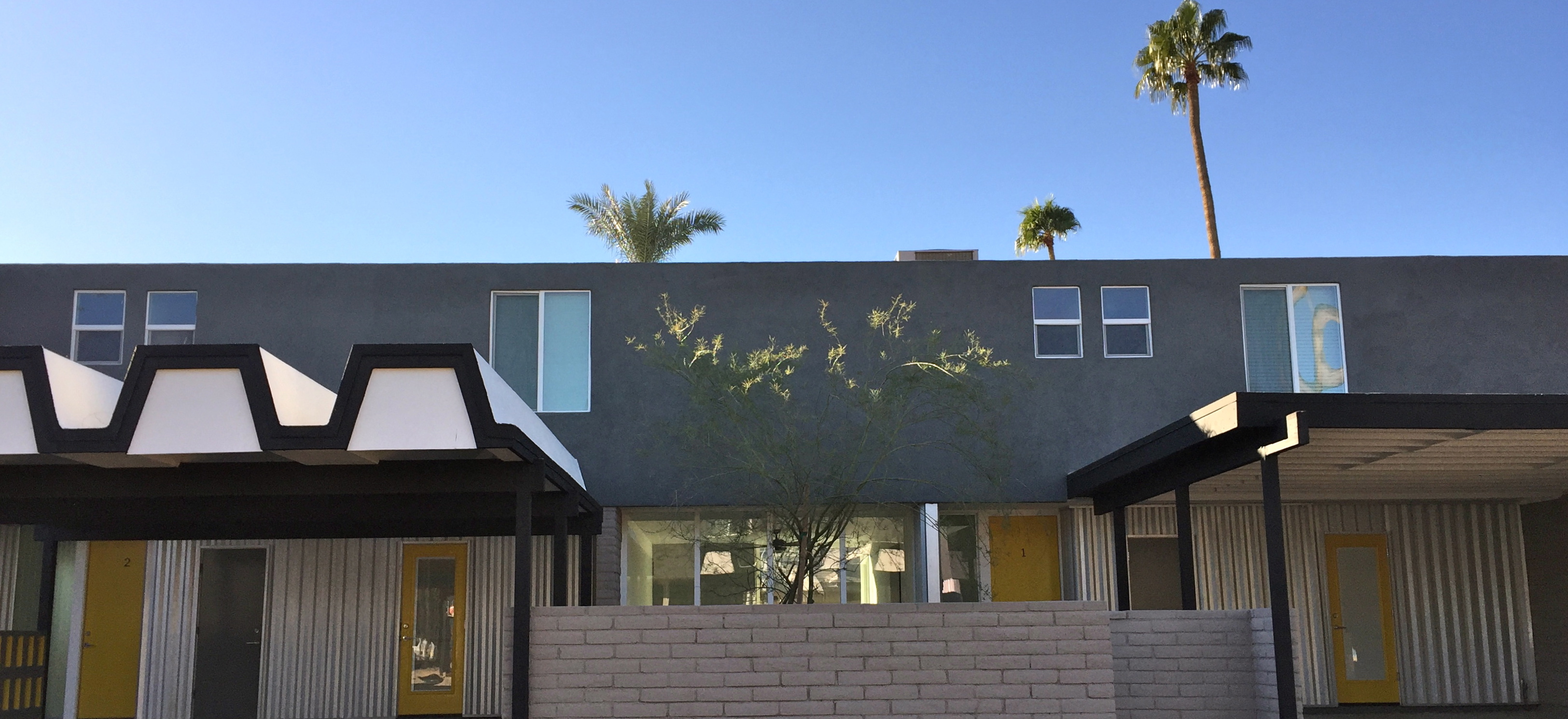 Vestis Group | Phoenix Multifamily Brokerage | Apartment Investment | Residential Development