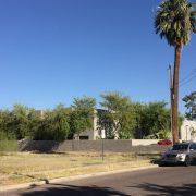 4222 Biltmore Multifamily Site, Phoenix, AZ