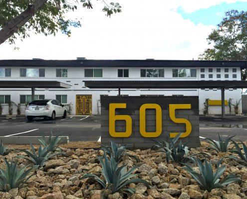 605 W Pierson St, Phoenix, AZ 85013   Vestis Group   SOLD