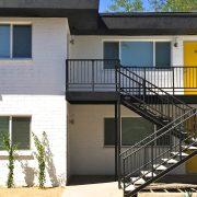 Vestis Group Sells Midtown Phoenix Multifamily Apartment Complex