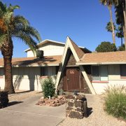 Wellington Apartments | Phoenix Multifamily Sale | Vestis Group