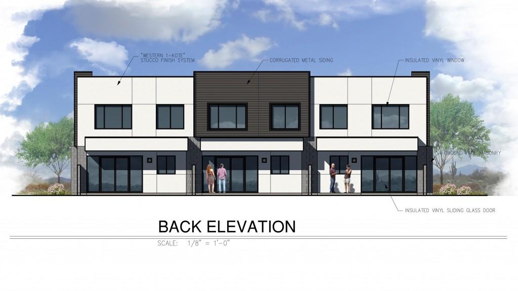 4222 Biltmore | Vestis Group | MODE Apartments + Homes