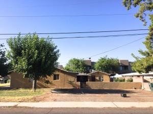 4242 N 21st St, Phoenix, AZ 85016