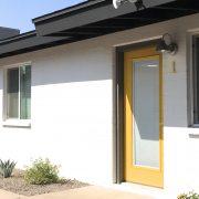 21st Street & Glenrosa | Vestis Group | Phoenix Arizona Multifamily Investment Real Estate