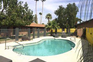 3234 N 38th St, Phoenix, AZ 85018 | $2,600,000 | COE 11/4/16