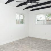 316 W Montecito, Phoenix, AZ 85013