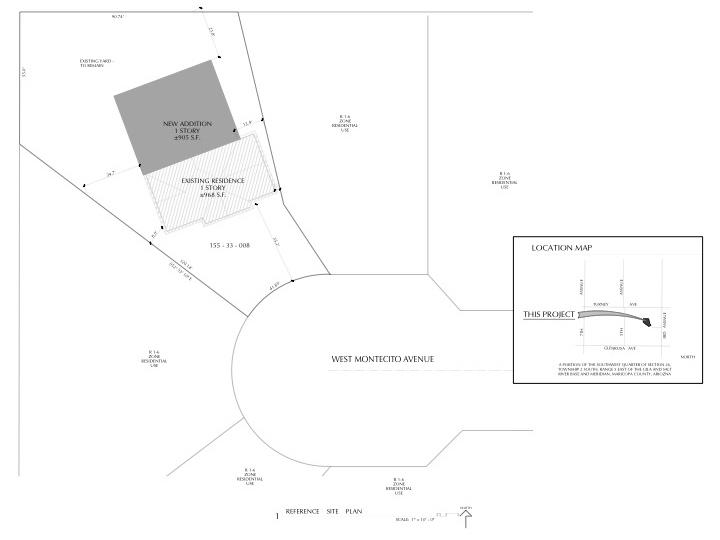 316 W Montecito Ave, Phoenix, AZ 85013   Vestis Group   602-281-6202