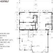 316 W Montecito Ave, Phoenix, AZ 85013 | Vestis Group | info@vestis-group.com