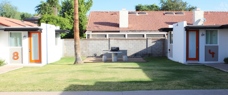 MODE Biltmore @ 21st Street | 4120 N 21st St, Phoenix, AZ 85016