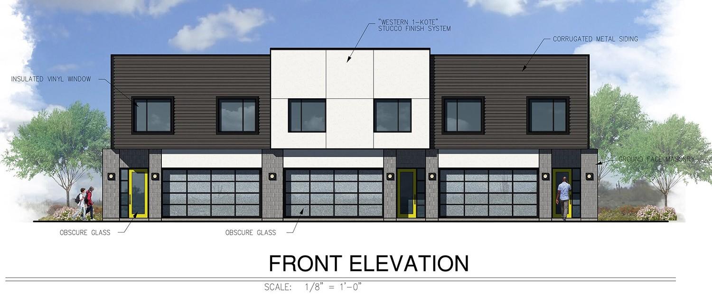 4222 Biltmore | 4222 N 21st St, Phoenix, AZ 85016 | Vestis Group