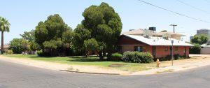 243 W Turney Ave, Phoenix, AZ 85013