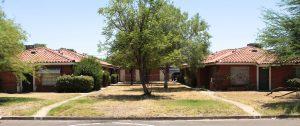 315 & 319 W Highland Ave, Phoenix, AZ 85013