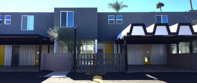 phoenix apartments for sale vestis group
