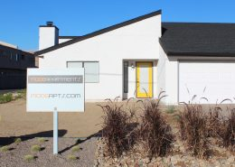 4120 N 22nd St, Phoenix, AZ 85016 | $1,980,000 | COE 7/11/17
