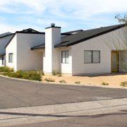 4120 N 22nd St, Phoenix, AZ 85016 | $1,980,000 | COE 6-11-17