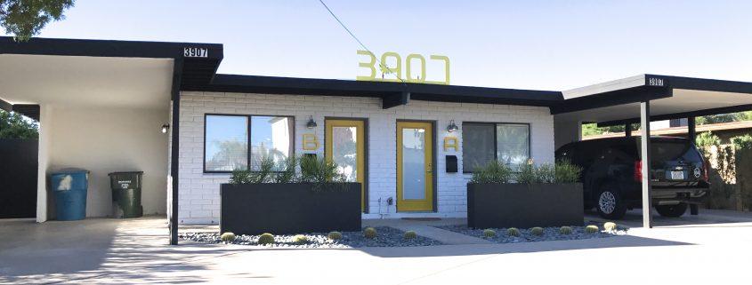 MODE Arcadia @ Earll 39 | 3907 E Earll Dr, Phoenix, AZ 85018