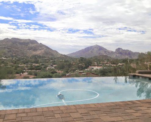 4748 E White Dr, Paradise Valley, AZ 85253   $1,600,000   COE 8-17-17