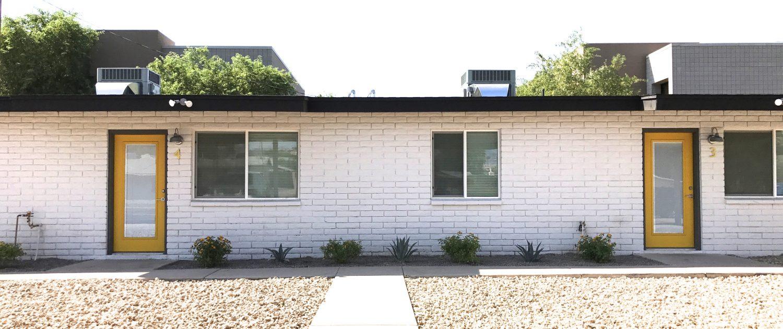 Glenrosa At Biltmore - Phoenix, AZ