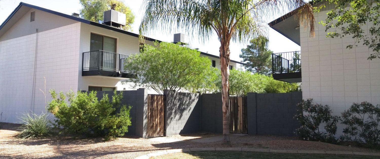 3105 E Fairmount Ave, Phoenix, AZ 85016