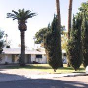 1247 E Colter St, Phoenix, AZ 85014 | Phoenix Multifamily Land