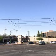 19th Ave & Camelback | Retail Space For Lease On Light Rail