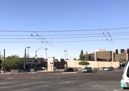 19th Ave & Camelback | Retail Space For Sale On Light Rail