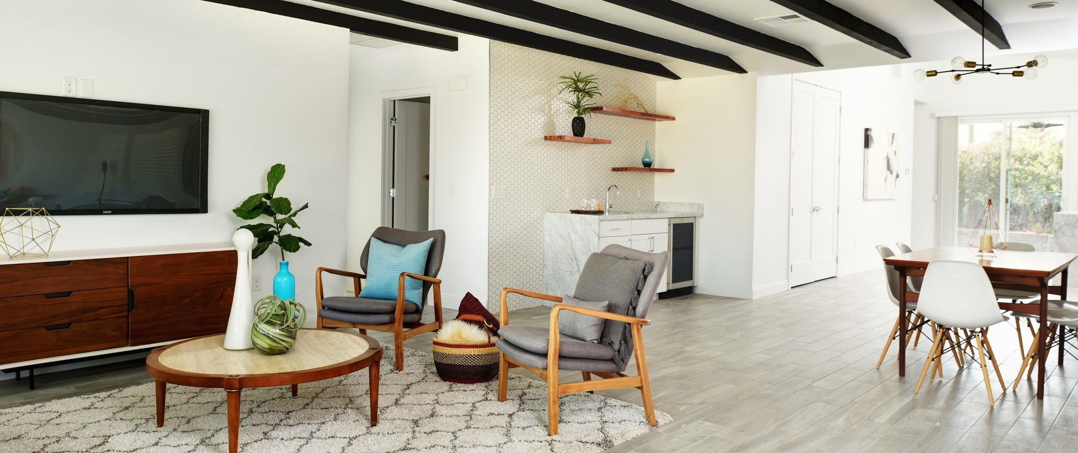 316 W Montecito Ave, Phoenix, AZ 85013   Central Phoenix Home For Sale