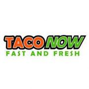 Taco Now