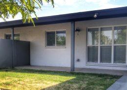 4237 N 20th St, Phoenix, AZ 85016 | $1,096,280 | COE 1-31-18