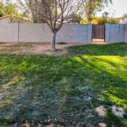 4234 N 18th Pl, Phoenix, AZ 85016 | Biltmore Phoenix