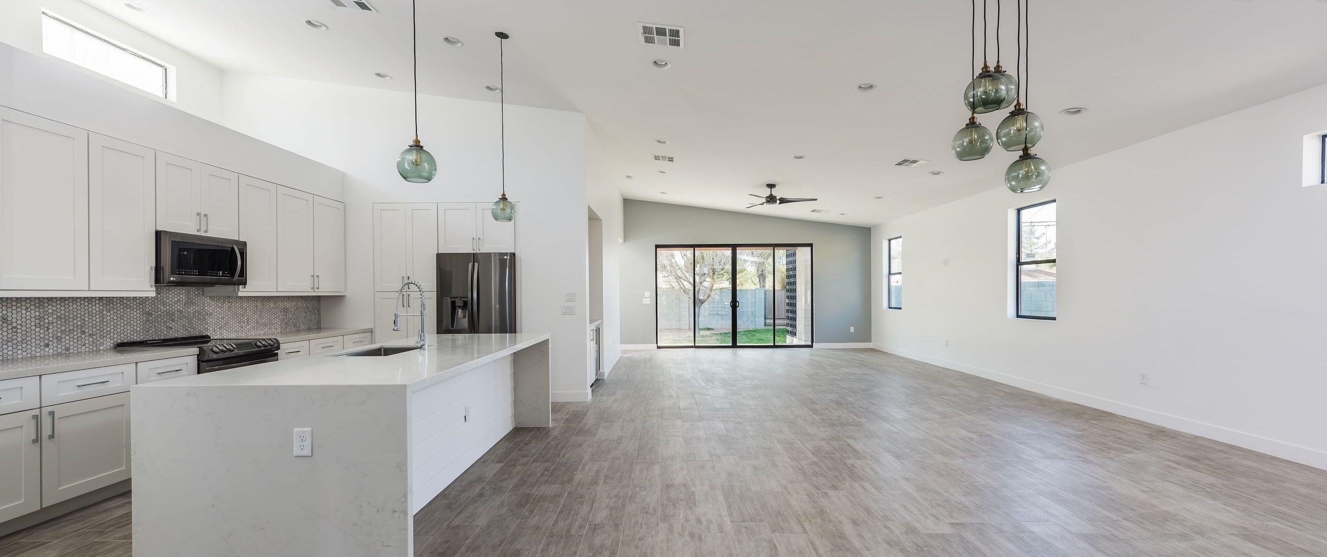 4234 N 18th Pl, Phoenix, AZ 85016   Home For Sale In Biltmore Phoenix