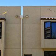 620 N 4th Ave, Phoenix, AZ 85003 | $3,238,020 (Total Sales Price) | COE 3-15-18 (Last Individual Unit Sale)