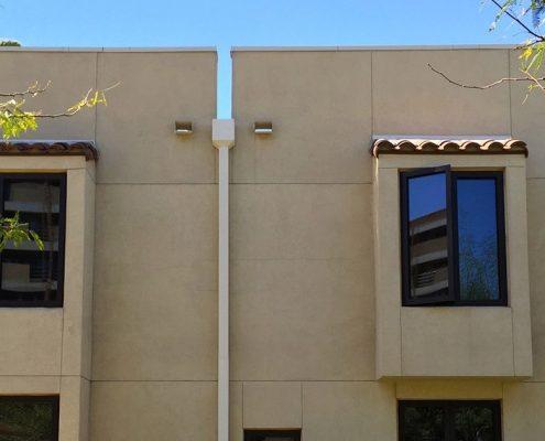 620 N 4th Ave, Phoenix, AZ 85003   Metro 12   Downtown Phoenix Homes   Vestis Group