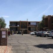 4117 N 15th Ave, Phoenix, AZ 85015 | $1,750,000 | COE 3-30-18